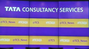 TCS said it will digitise the life insurance and annuities business of Transamerica, which is a provider of life insurance, retirement and investment solutions in the US. (Source TCS/twitter)