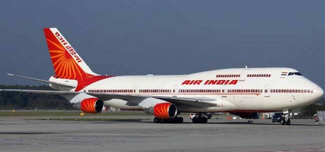 Though Air India is saddled with huge debt, acquiring the airline can help boost the acquirer in terms of foot print and bilateral rights.