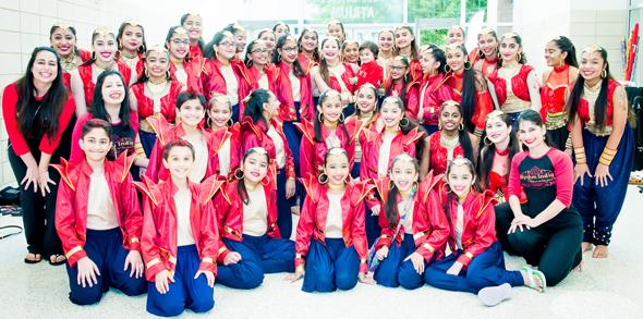 Rhythm-India-in-4
