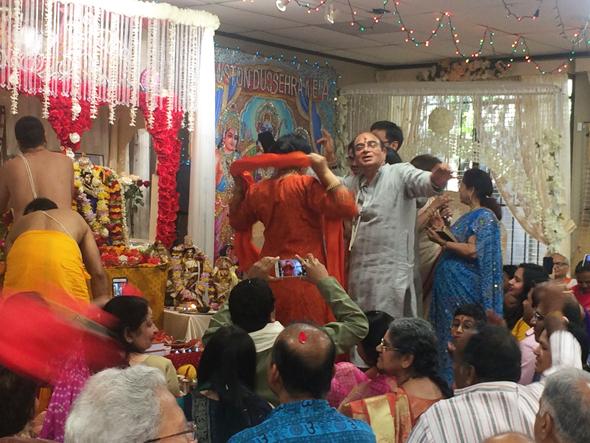 Shri-Sita-Ram-in-2