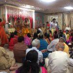 Shri-Sita-Ram-in-3