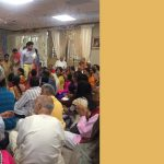 Shri-Sita-Ram-out