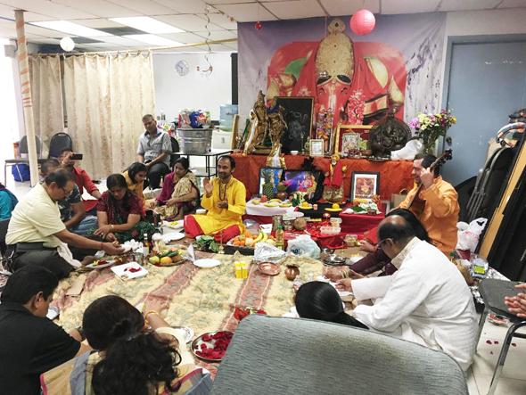 Siddhivinayak-in-1