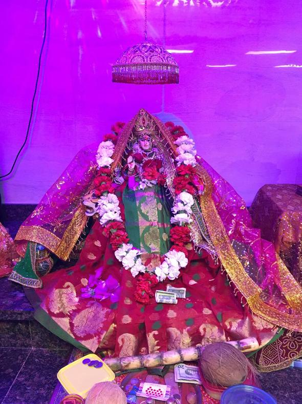 Siddhivinayak-in-4