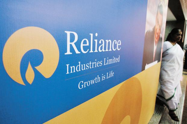 At Nagothane plant RIL manufactures wide range of products such as Ethylene Oxide, Ethylene Glycol, Linear Low Density High Density Polyethylene, Hexene-1 and others along with a gas-based CPP. Photo: Reuters