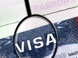 The latest crisis involves professionals from countries like India, Pakistan and Bangladesh entitled to apply for Indefinite Leave to Remain (ILR) or permanent residency status.