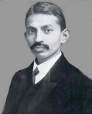 Gandhi_IN