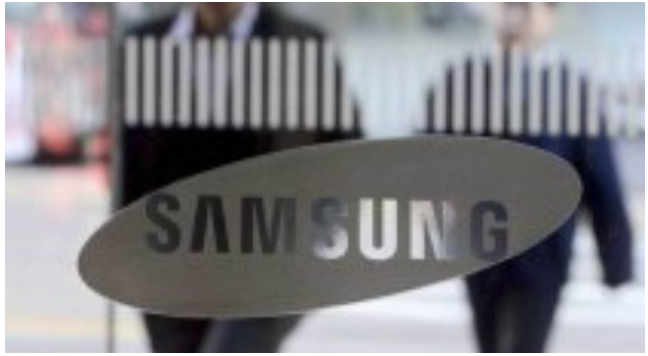 The new 35-acre Samsung Electronics facility is located at Sector 81 in Noida, Uttar Pradesh. (Image Source: Reuters)