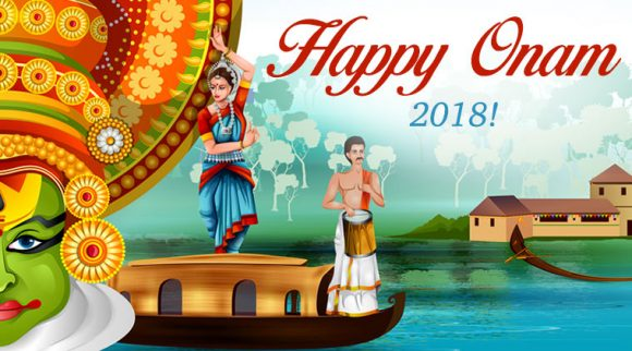 Onam 2018: Know the importance of Subh Puja. (Source: File Photo)