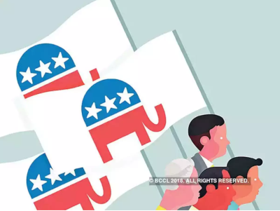 A record number of Indian Americans – 37 — ran for the US Congress this year; 30 were non-incumbent challengers.  Read more at: //economictimes.indiatimes.com/articleshow/65823468.cms?utm_source=contentofinterest&utm_medium=text&utm_campaign=cppst