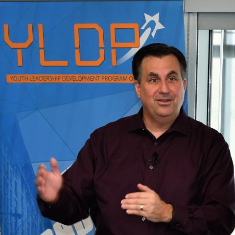 YLDP_IN02