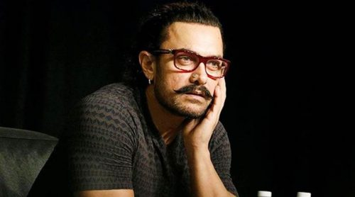 Aamir Khan was the guest in the latest episode of Koffee With Karan Season 6.