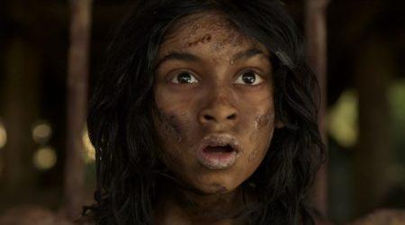 Mowgli: The Legend of the Jungle premieres Dec 7 in Hindi.