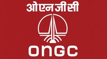 This is the second attempt by the oil ministry to take away some of the fields of ONGC for private and foreign companies. (Representational image)