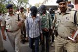 Bill on Crime Against Women Passes in India