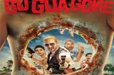 Go Goa Gone: Goa govt to take action against the film