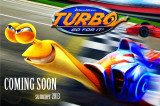 TURBO – Official Trailer