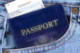 US starts receiving applications for H1B visas