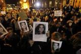 Ireland abortion row: friend confirms abortion was denied
