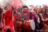 """Balam Pichkari"" Song (Official) Yeh Jawaani Hai Deewani"
