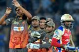 IPL 2013: Imperious Virat Kohli powers Royal Challengers to win