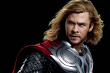 Thor 2 Official Trailer