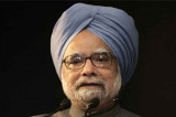 Italian PM calls up Manmohan Singh, even as NIA drops death charge on marines
