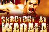 'Shootout At Wadala' trailer