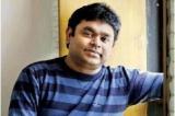 AR Rahman turns scriptwriter