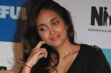 Jiah Khan was heartbroken after failed relationship, say police