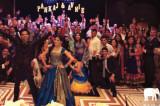 Pankaj Malani Marries Avnie Patel