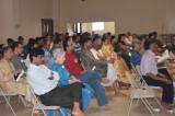 HSS Organizes Annual Hindu Sangathan Divas (Unity Day) Conference