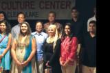 ICC CL Sr Citizens Honor High School Grads