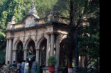 BOOK REVIEW  Life and Times of An Indiaphile, Whose Legacy Endures in Mumbai