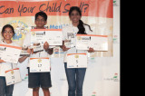 2014 MetLife South Asian Spelling Bee Reaches Texas Dallas and Houston Winners Announced