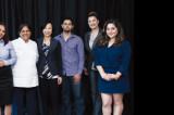 """Raise, Rise, Rule!"" – A Three-City Conference Tour for South Asian Women Entrepreneurs"