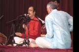 Fund Raising Program of Sri Guruvayurappan Temple