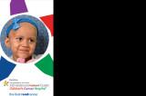 Children's Health Update  Help End Childhood Cancer