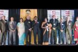 IACF Gala Stresses Contributing to Charitable Causes Where We Live