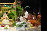 Radio Hungama Ganesh Utsav 2014