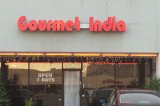 Gourmet India: Central and Genuine