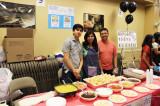 HMM Celebrates Makar Sankrant