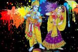 History of Holi Celebration