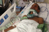 Over $120K in Donations Raised for Sureshbhai Patel; Lawsuit Filed
