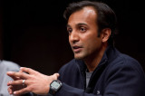 White House Names 'DJ' Patil as the First U.S. Chief Data Scientist