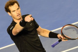 Andy Murray climbs above Rafael Nadal to third in world rankings