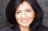 Akshaya Patra USA (AP-USA) Welcomes Manisha Gandhi As a Director of Development – Southeast