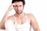 Yeh Hai Mohabbatein: Hargun Grover to play Nikhil in Divyanka Tripathi- Karan Patel's show!