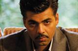Karan Johar displays his mean side in Bombay Velvet