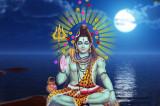 Mahamrityunjaya Mantra – Door into Eternal Life